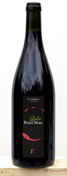 Pinot Noir - Bieltin