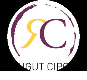 Weingut Cipolla GmbH